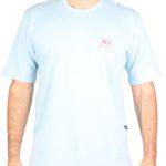 Camiseta Original NY Rikwil (3)