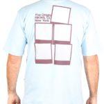 Camiseta Original NY Rikwil (4)