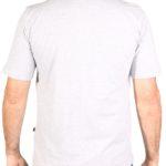 Camiseta Palm Tree Rikwil (2)