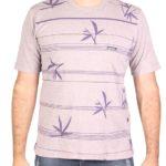 Camiseta Palm Tree Rikwil (3)