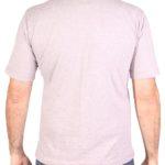 Camiseta Palm Tree Rikwil (4)
