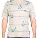 Camiseta Palm Tree Rikwil (5)