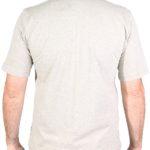 Camiseta Palm Tree Rikwil (6)