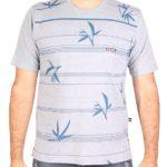 Camiseta Palm Tree Rikwil (7)