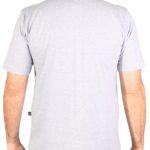 Camiseta Palm Tree Rikwil (8)