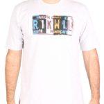 Camiseta Plates Rikwil (1)