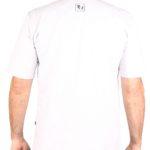 Camiseta Plates Rikwil (2)