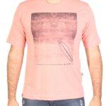 Camiseta Rikwil (3)