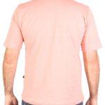Camiseta Rikwil (4)