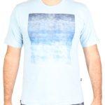 Camiseta Rikwil (5)