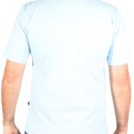 Camiseta Rikwil (6)