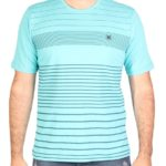 Camiseta Stripes Rikwil (1)
