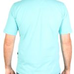 Camiseta Stripes Rikwil (2)
