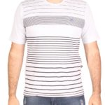Camiseta Stripes Rikwil (3)