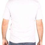Camiseta Stripes Rikwil (4)
