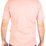 Camiseta Stripes Rikwil (6)