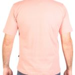 Camiseta Stylish Rikwil (2)