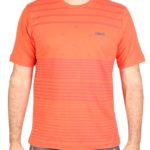 Camiseta Stylish Rikwil (5)