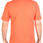 Camiseta Stylish Rikwil (6)