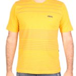 Camiseta Stylish Rikwil (7)