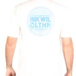 Camiseta Surf Clothing Rikwil (2)