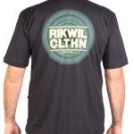 Camiseta Surf Clothing Rikwil (4)