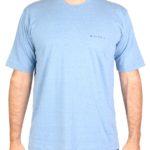 Camiseta SurfWear Rikwil (1)