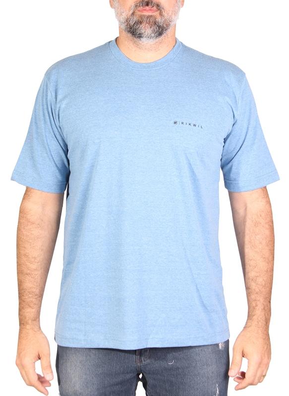 Camiseta Surfwear Rikwil