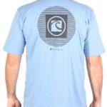 Camiseta SurfWear Rikwil (2)