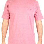 Camiseta SurfWear Rikwil (3)