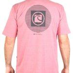 Camiseta SurfWear Rikwil (4)