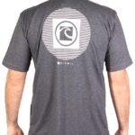 Camiseta SurfWear Rikwil (6)