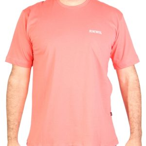 Camiseta Surfboard Rikwil