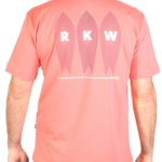 Camiseta Surfboard Rikwil (2)