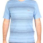 Camiseta Trending Rikwil (1)