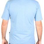 Camiseta Trending Rikwil (5)