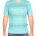Camiseta Trending Rikwil (6)