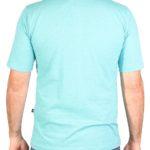 Camiseta Trending Rikwil (7)