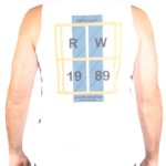 Regata 1989 Clothing Rikwil (2)