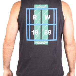 Regata 1989 Clothing Rikwil