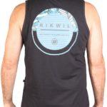 Regata Authentic Surfing Rikwil (8)