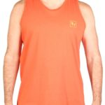 Regata Surf Clothing Rikwil (3)
