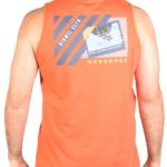 Regata Surf Clothing Rikwil (4)