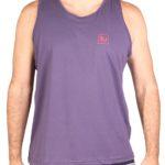 Regata UK Clothing Rikwil (1)