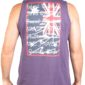 Regata UK Clothing Rikwil