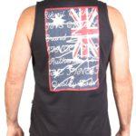 Regata UK Clothing Rikwil (4)