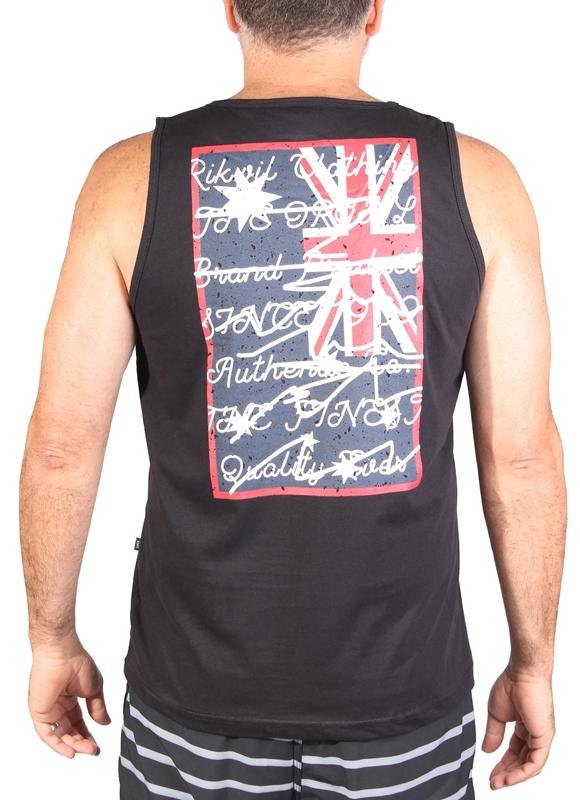 Regata UK Clothing Rikwil
