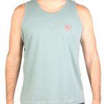Regata UK Clothing Rikwil (5)