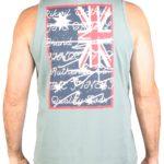 Regata UK Clothing Rikwil (6)