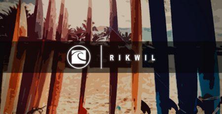 Investir em roupas Surfwear